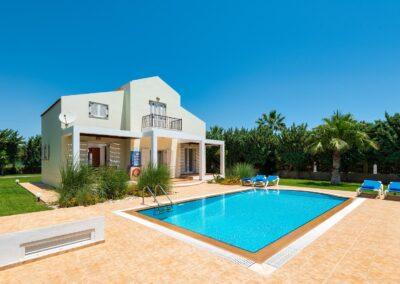 Rhodes Holidays Apollo Classico