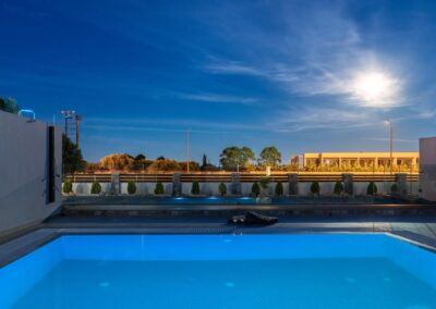 Rhodes Holidays Armonia Suites Eleni 15