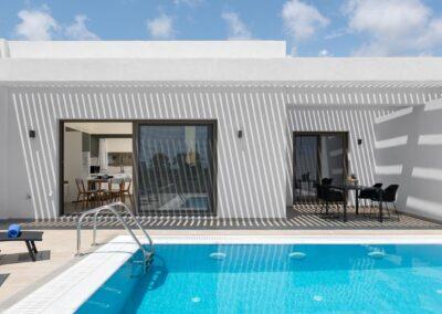 Rhodes Holidays Armonia Suites Eleni 4
