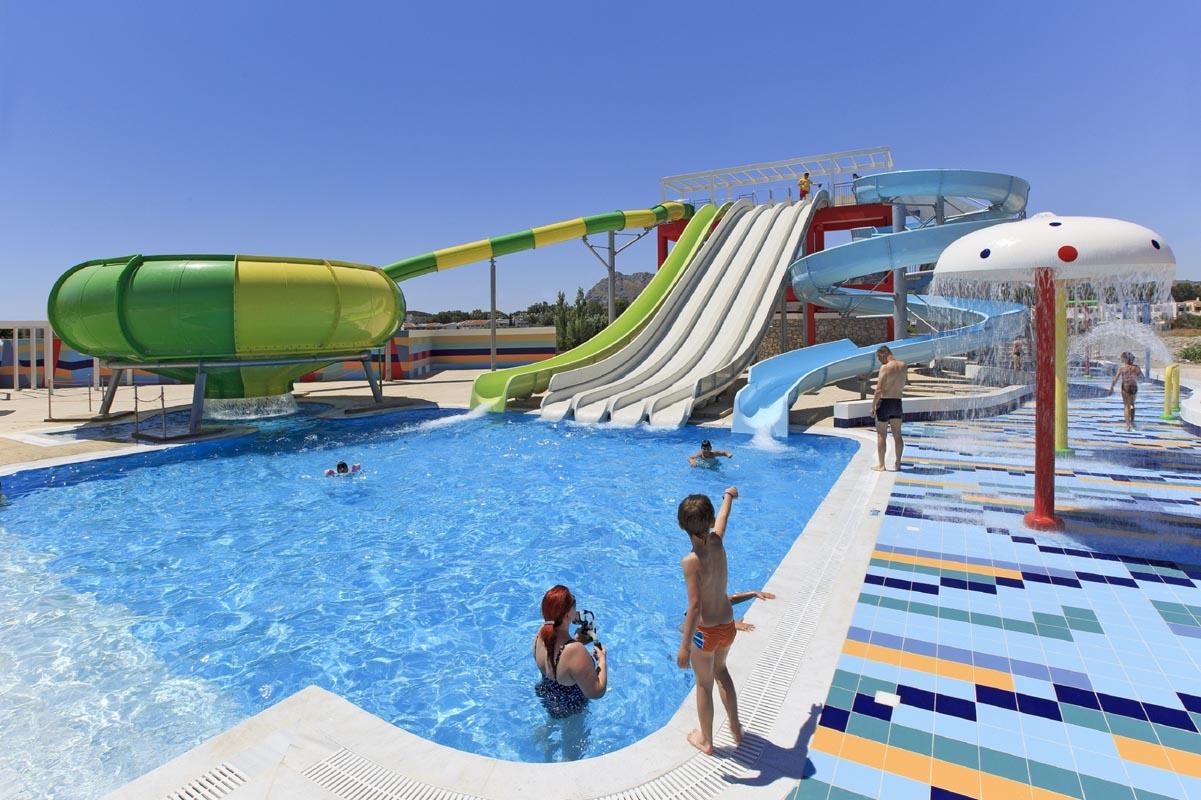 Rhodes Holidays Aegean Blue Villas 17