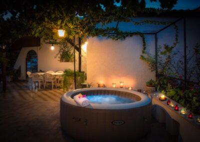 Rhodes Holidays Agia Paraskevi Villa House Rhodes (14)