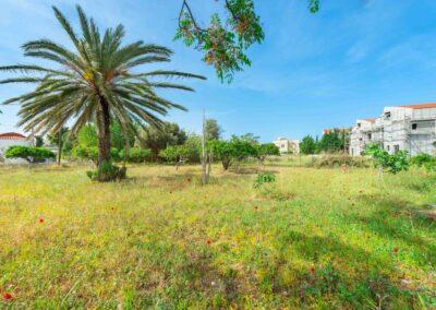 Rhodes Holidays Agia Paraskevi Villa House Rhodes (19)