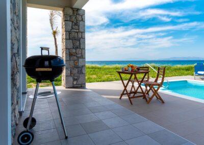 Rhodes Holidays Attalos Villa Rhodes 17