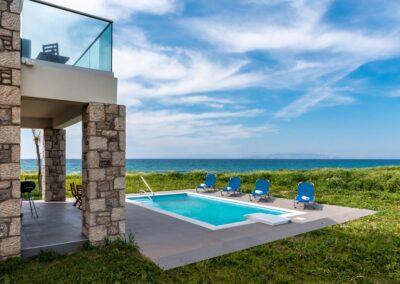 Rhodes Holidays Attalos Villa Rhodes 22