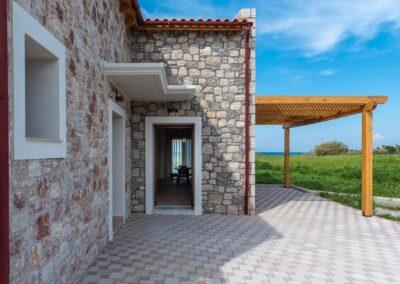 Rhodes Holidays Attalos Villa Rhodes 25