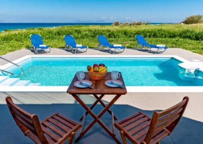 Rhodes Holidays Attalos Villa Rhodes 3
