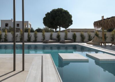 Rhodes Holidays Bianco Boutique Villa Eva Rhodes 28