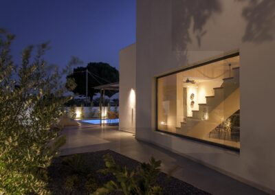 Rhodes Holidays Bianco Boutique Villa Eva Rhodes 33