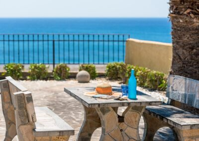 Rhodes Holidays Blue Asteri Villa Rhodes (25)