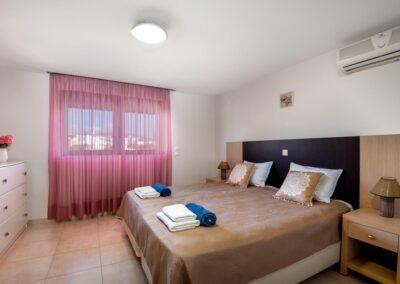 Rhodes Holidays Blue Wave Villa up to 10 Rhodes 11