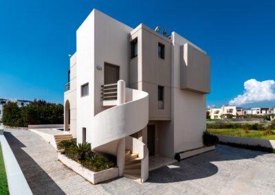 Rhodes Holidays Blue Wave Villa up to 10 Rhodes untitled-21