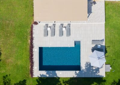 Rhodes Holidays Casa Bianca Villa Rhodes 25