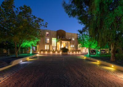 Rhodes Holidays Casa Loma 41