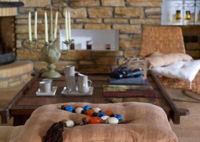 Rhodes Holidays Charaki Paradise Villa Rhodes (16)