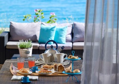 Rhodes Holidays Charaki Paradise Villa Rhodes (4)