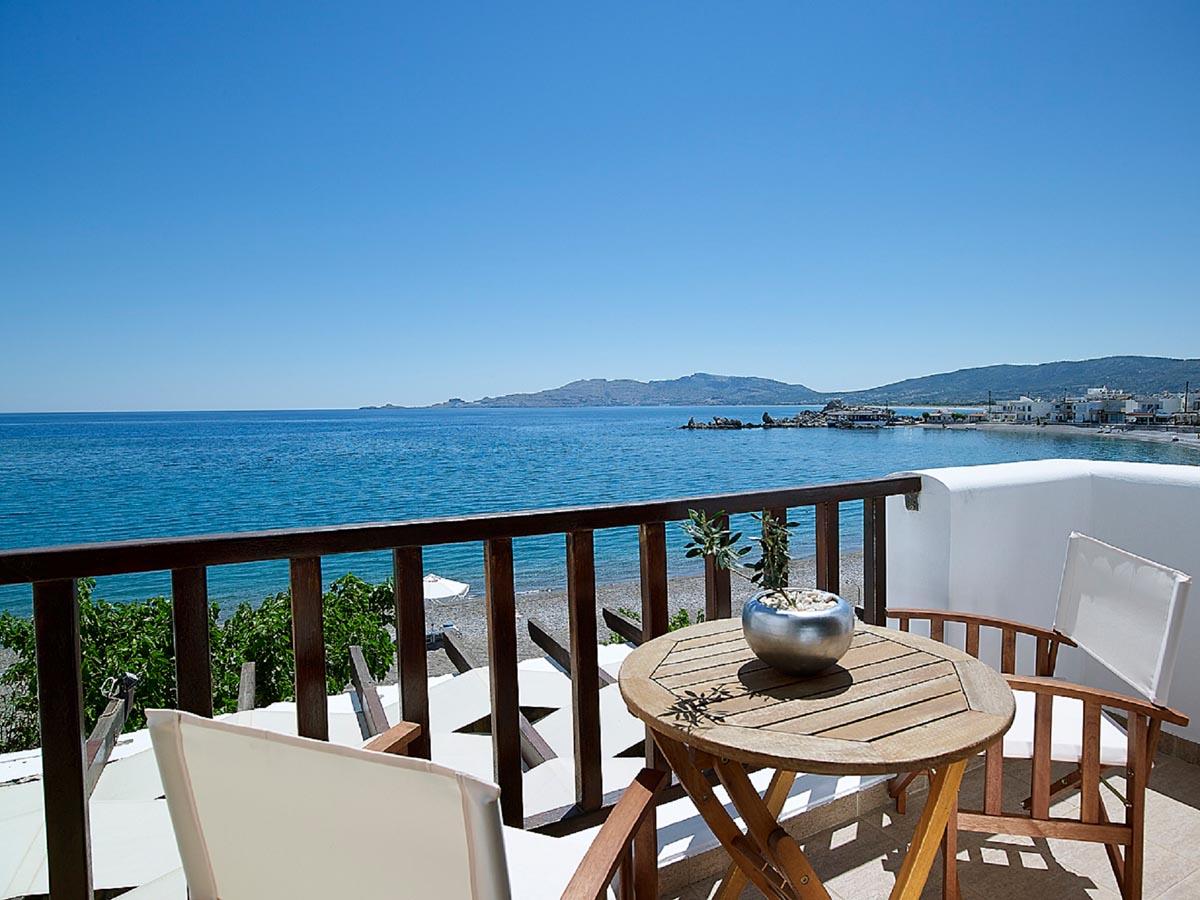 Rhodes Holidays Charaki Paradise Villa Rhodes (5)