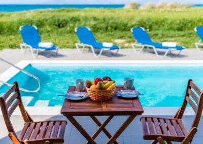 Rhodes Holidays Diagoras Villa Rhodes 18