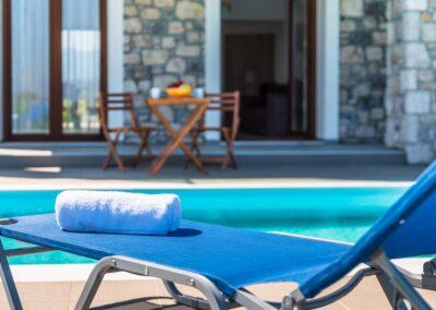 Rhodes Holidays Diagoras Villa Rhodes 21