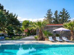 Rhodes Holidays Dphotos Madia Villa Rhodes 1