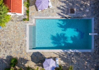 Rhodes Holidays Dphotos Madia Villa Rhodes 23