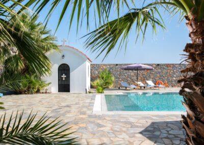 Rhodes Holidays Dphotos Madia Villa Rhodes 3