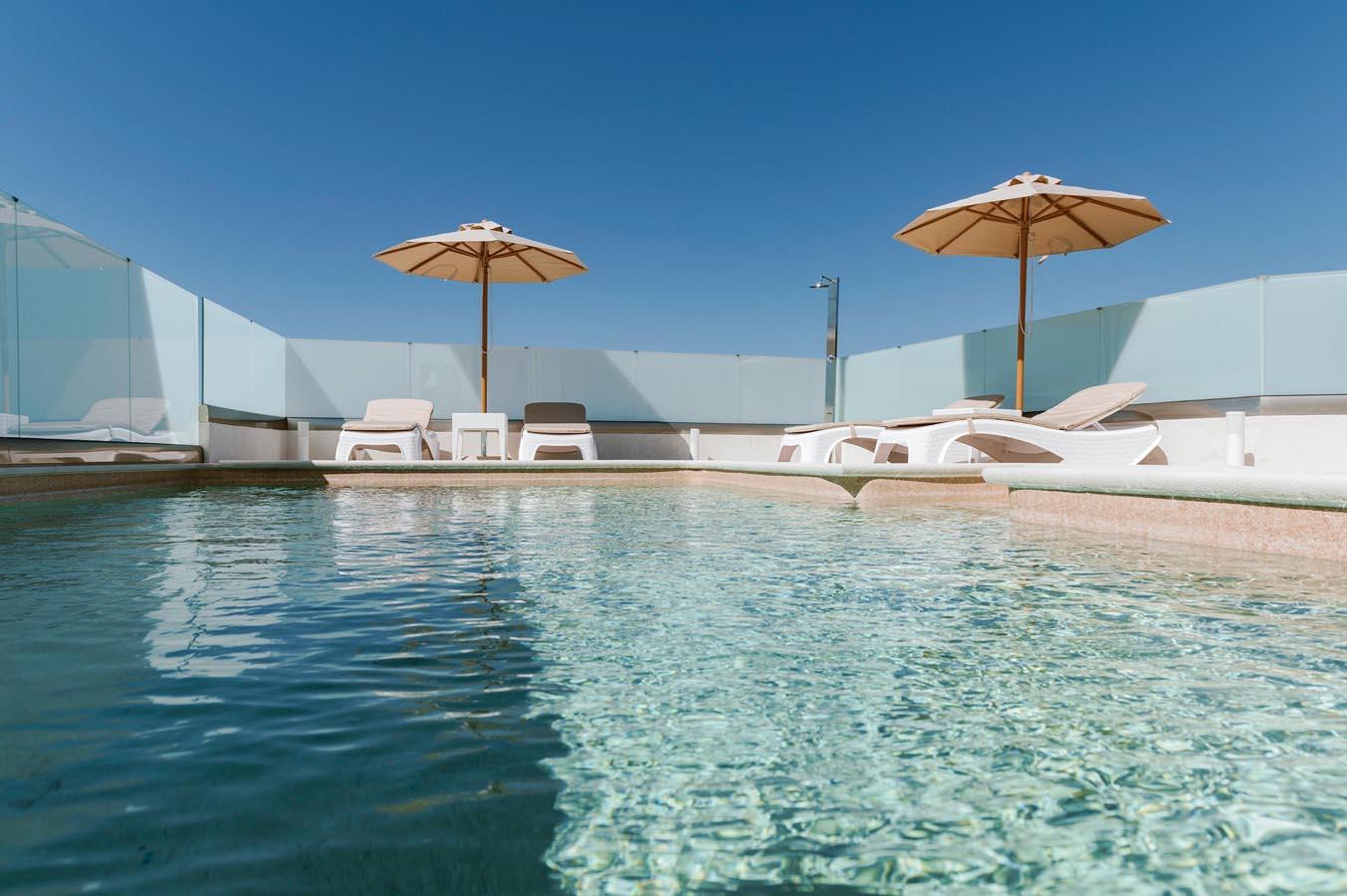 Rhodes Holidays Eventide Villa 2