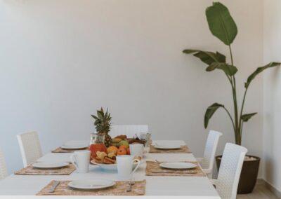 Rhodes Holidays Eventide Villa 21