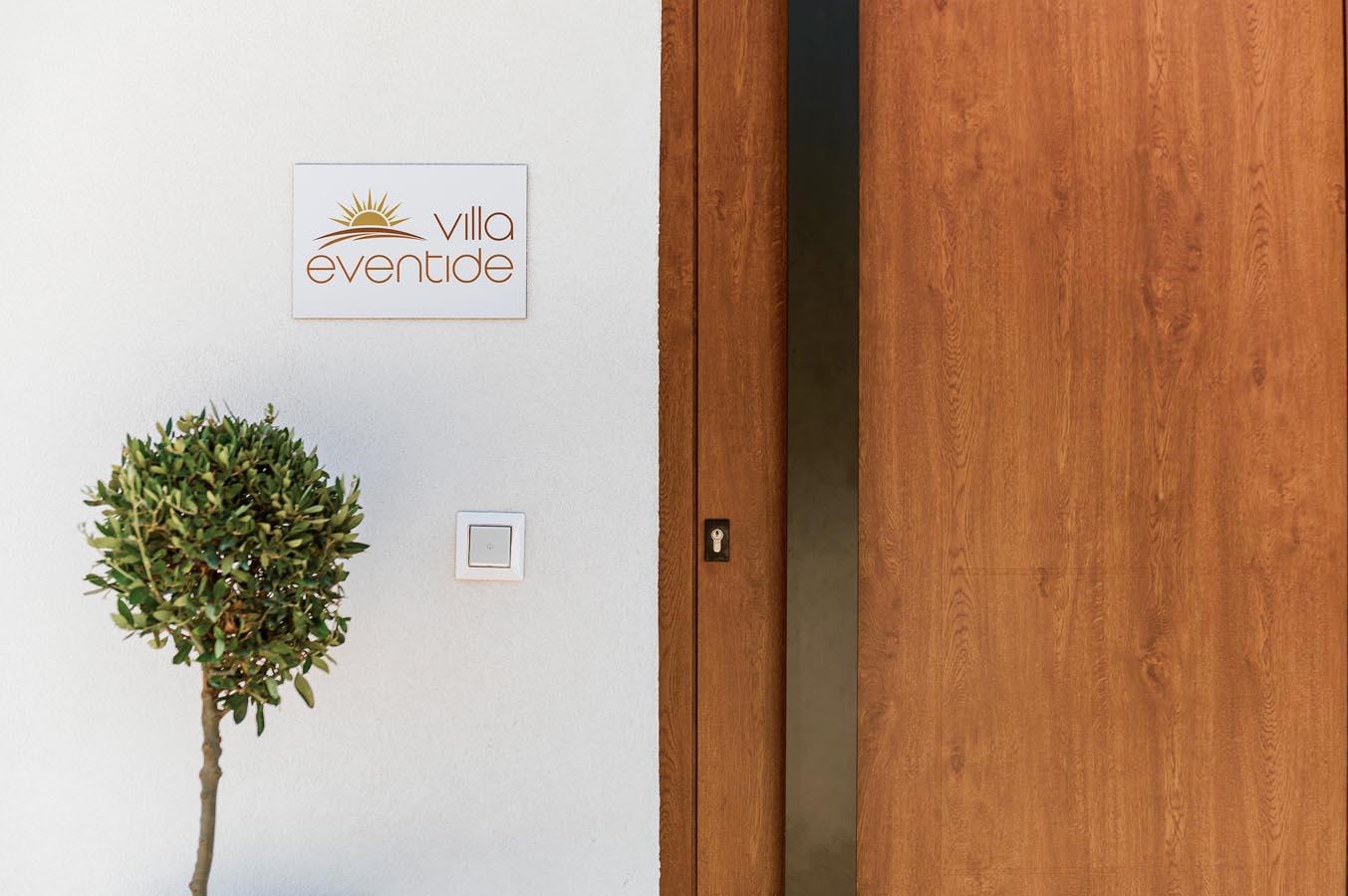 Rhodes Holidays Eventide Villa 30