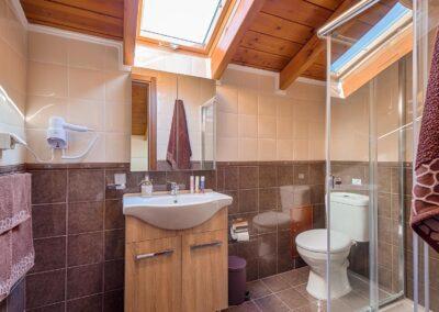 Rhodes Holidays Fay Villa Rhodes 16
