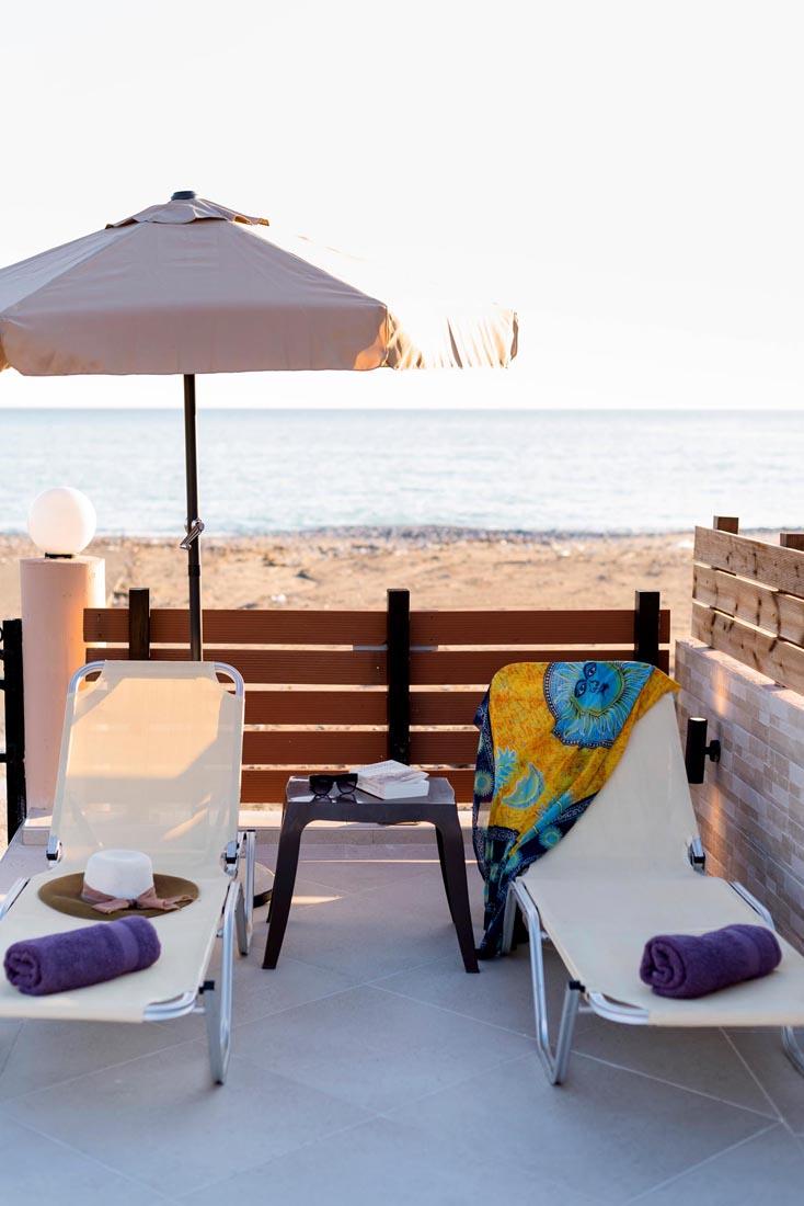 Rhodes Holidays Fay Villa Rhodes 30