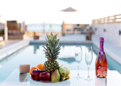 Rhodes Holidays Fay Villa Rhodes 36