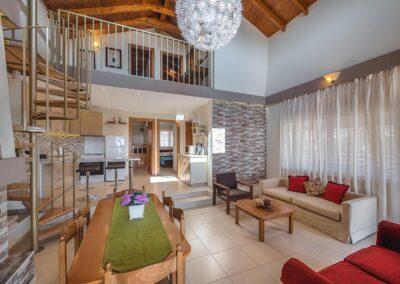 Rhodes Holidays Fay Villa Rhodes 7