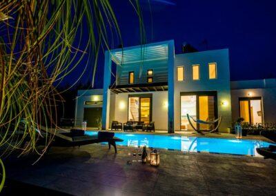 Rhodes Holidays Filerimos Oasis Villa Rhodes (27)