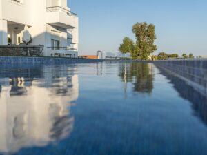 Rhodes Holidays Gennadi Summer Villas Rhodes 24