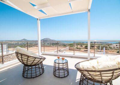 Rhodes Holidays Gregorys Villa Rhodes 10