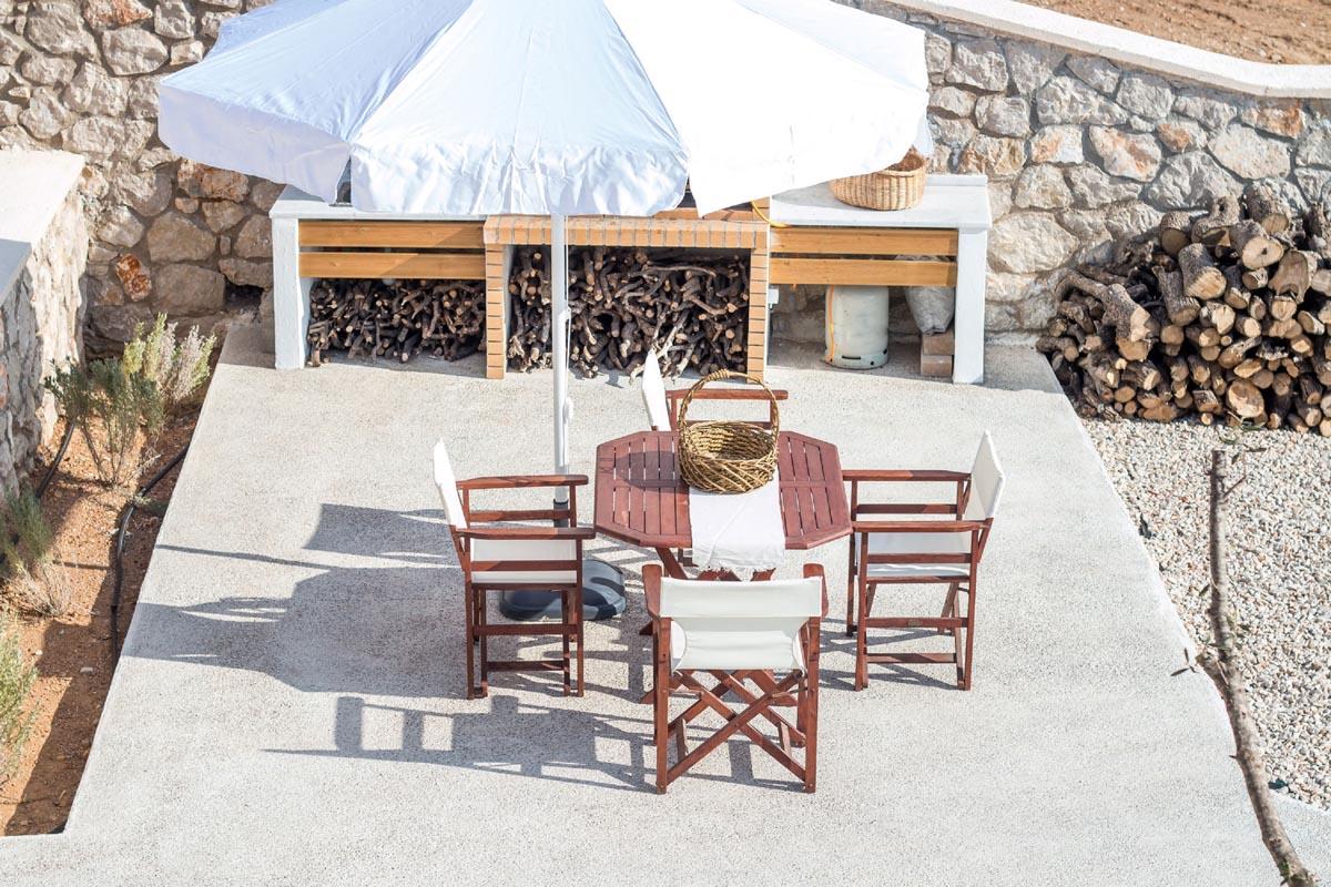 Rhodes Holidays Gregorys Villa Rhodes 16