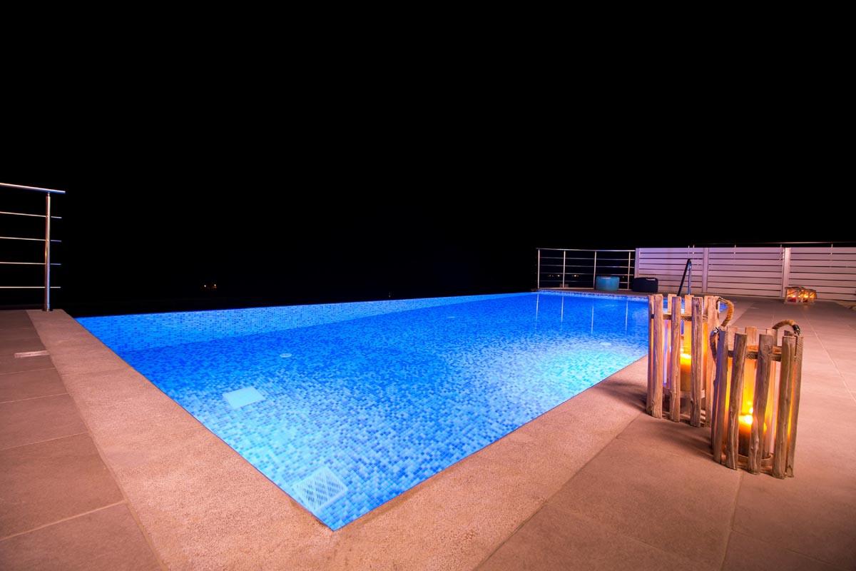 Rhodes Holidays Gregorys Villa Rhodes 22