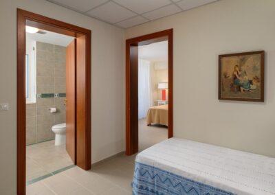 Rhodes Holidays Hill Top Luxury Villa Rhodes 23