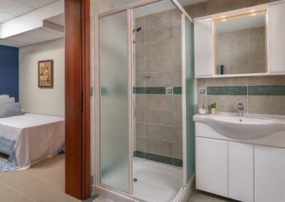Rhodes Holidays Hill Top Luxury Villa Rhodes 26