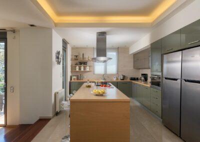 Rhodes Holidays Ixian Villa 11