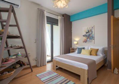 Rhodes Holidays Ixian Villa 15