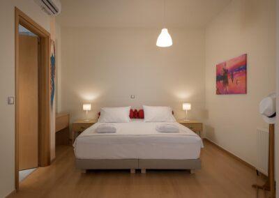Rhodes Holidays Ixian Villa 18