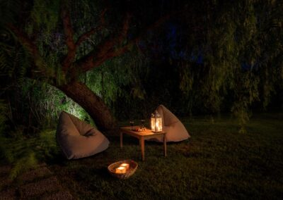 Rhodes Holidays Ixian Villa 38