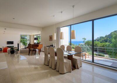 Rhodes Holidays Ixian Villa 6