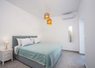 Rhodes Holidays Kalathos Dream Villas Blue Dream Rhodes 8