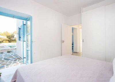 Rhodes Holidays Kalathos Dream Villas White Dream Rhodes 9