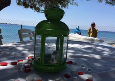 Rhodes Holidays Kivotos Villas 3rms Rhodes 22