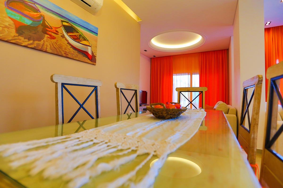 Rhodes Holidays Kivotos Villas 3rms Rhodes 7