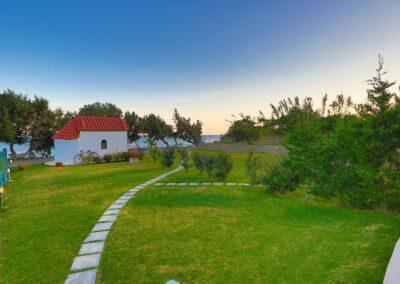 Rhodes Holidays Kivotos Villas 4rms Rhodes 22