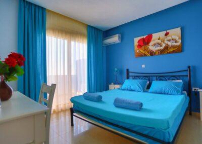 Rhodes Holidays Kivotos Villas 4rms Rhodes 9